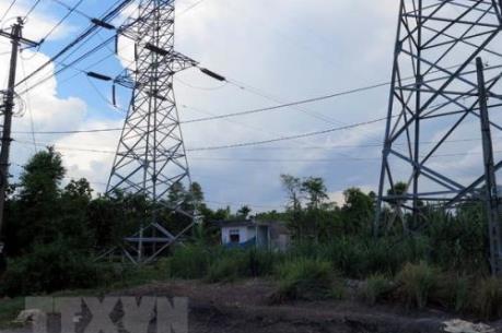Đầu tư 175 tỷ đồng nâng cấp các công trình điện lưới quốc gia ở Tây Ninh năm 2018