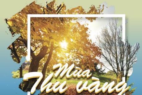 """Vietnam Airlines triển khai chương trình """"Mùa thu vàng 2018"""" với giá từ 210.000 đồng"""