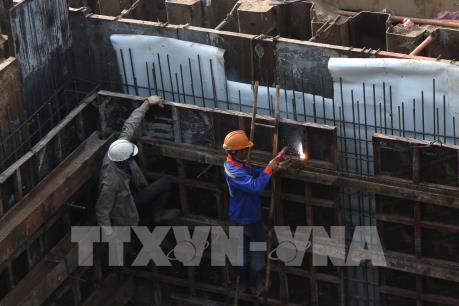 Đầu tư hạ tầng giao thông Tp. Hồ Chí Minh -  Bài 2: Nguồn lực từ đâu?