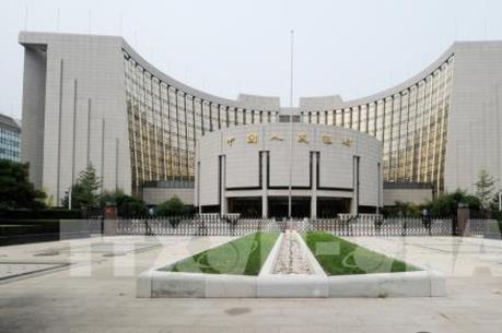 PboC: Trung Quốc sẽ duy trì chính sách tiền tệ ổn định và linh hoạt