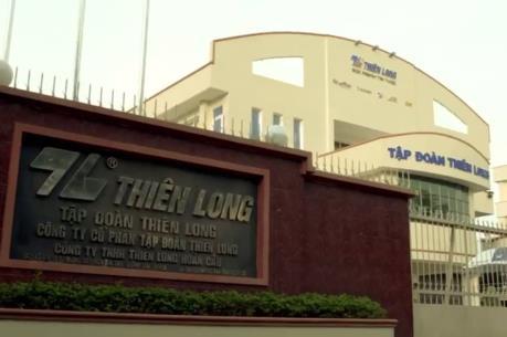 TLG chốt danh sách cổ đông chia cổ tức bằng tiền và cổ phiếu thưởng