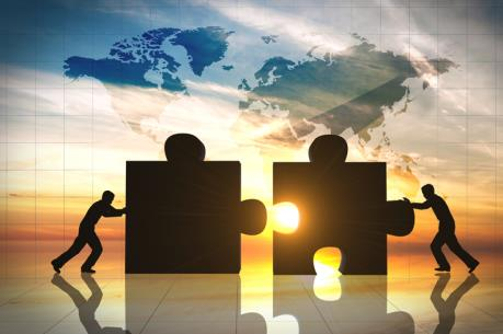 Thụy Sỹ lo ngại tham vọng mua doanh nghiệp của các tập đoàn Trung Quốc