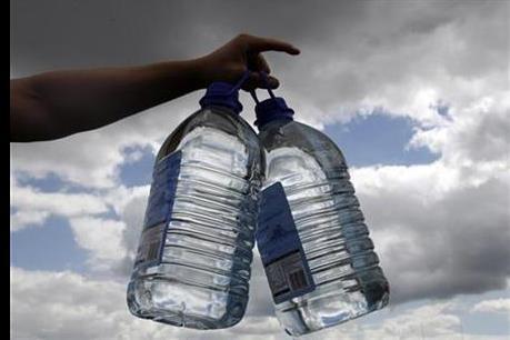 Indonesia với sáng kiến quản trị nguồn nước sinh hoạt