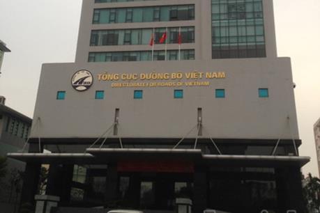 Quy định mới về chức năng, nhiệm vụ và cơ cấu tổ chức của Tổng cục Đường bộ Việt Nam