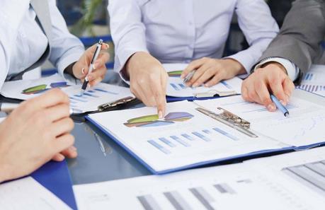 Hỗ trợ các công ty chứng khoán trong công tác quản trị doanh nghiệp