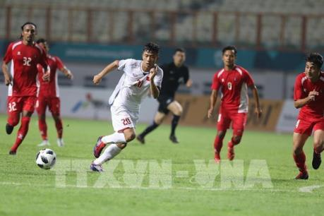 HLV Park Hang Seo tuyên bố gặp Nhật Bản sẽ chơi như trận chung kết