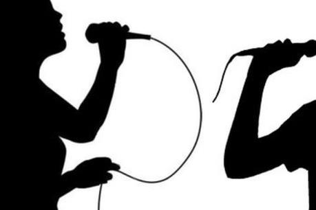 Điện giật tử vong khi hát karaoke