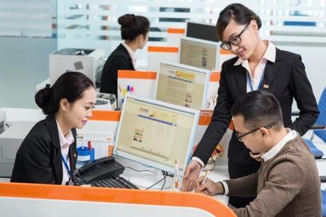 SHB ra mắt chương trình vay thấu chi linh hoạt dành cho doanh nghiệp
