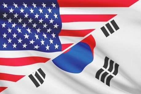 Người tiêu dùng Mỹ thiệt hại 4,6 tỷ USD/năm nếu FTA Mỹ-Hàn bị hủy bỏ