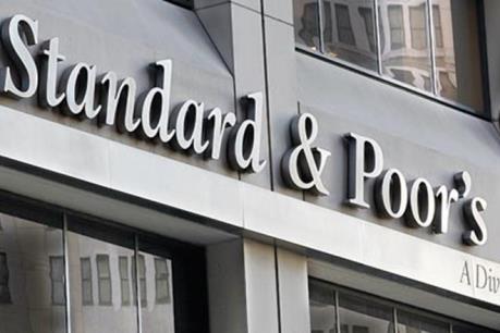 Lần thứ hai trong 4 tháng, S&P hạ xếp hạng nợ của Thổ Nhĩ Kỳ