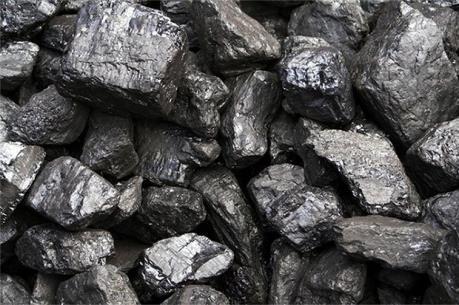 Ba công ty Hàn Quốc bị cáo buộc gian lận để nhập than đá từ Triều Tiên