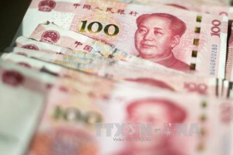 Giới chuyên gia theo dõi sát sao tình hình kinh tế Trung Quốc