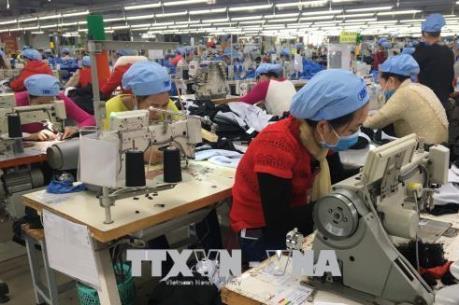 EVFTA - Chất xúc tác cho xuất khẩu dệt may và da giày