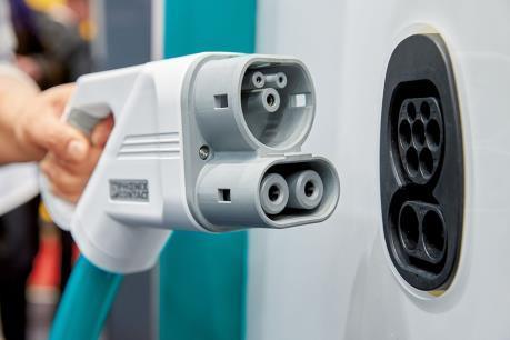 Israel đầu tư các trạm sạc xe điện trên toàn quốc