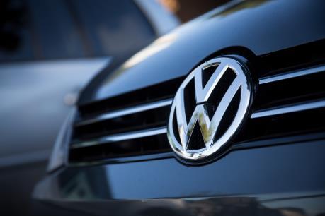 Volkswagen thu hồi xe bị lỗi có nguy cơ bị chập mạch