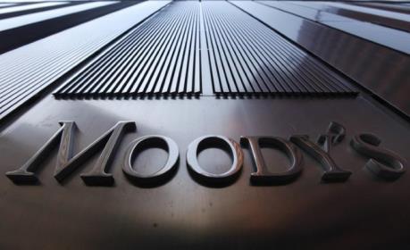 Moody's lạc quan về các tập đoàn phi tài chính khu vực châu Á – Thái Bình Dương