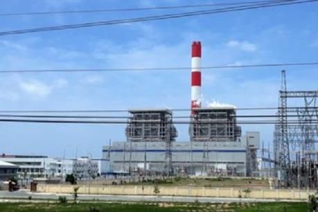 Sớm ban hành tiêu chuẩn xử lý tro, xỉ nhà máy nhiệt điện