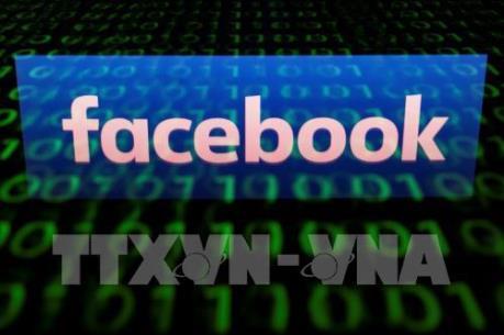 Facebook tạm dừng hơn 400 ứng dụng vì rò rỉ thông tin cá nhân