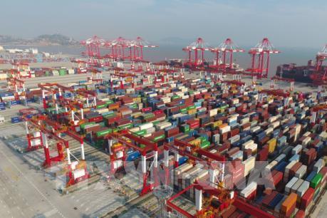 Mỹ-Trung thất bại trong đàm phán về thương mại