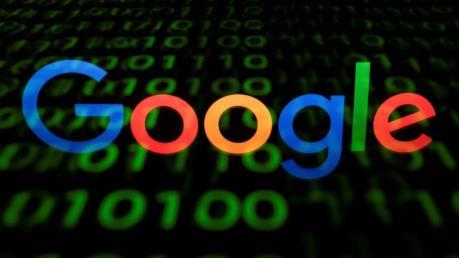 Google khóa các tài khoản, blog, kênh Youtube liên quan đến Iran