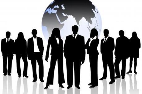 Quy định về đăng ký doanh nghiệp có gì mới?