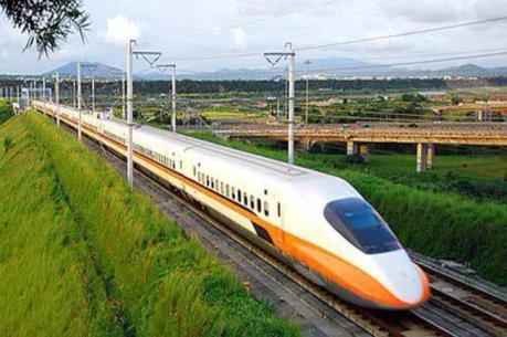 Đường sắt tốc độ cao Bắc – Nam sẽ đi qua bao nhiêu tỉnh, thành phố?