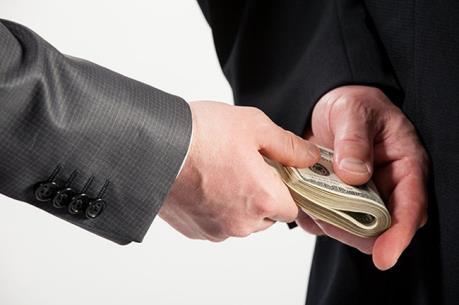 Các doanh nghiệp ASEAN đẩy mạnh chống tham nhũng