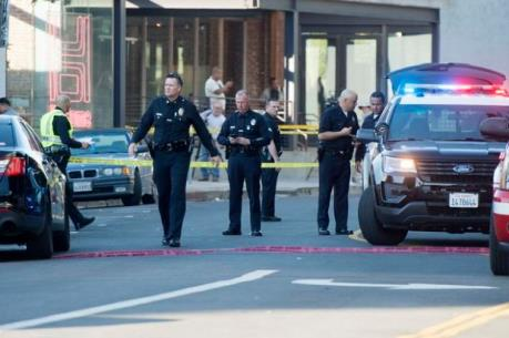 Bồi thường hơn 14 triệu USD cho gia đình nạn nhân bị bắn nhầm ở Los Angeles