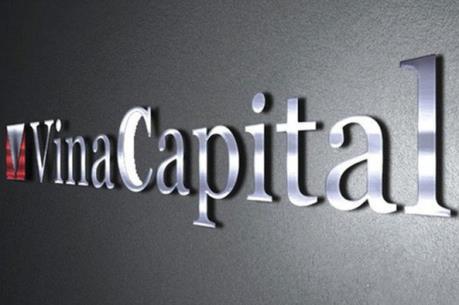 VinaCapital lập quỹ đầu tư mạo hiểm