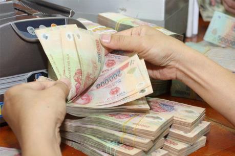 Thận trọng khi cho người khác vay mượn tiền và tài sản