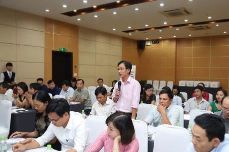 Honda Việt Nam đào tạo an toàn giao thông cho gần 2,5 triệu học sinh