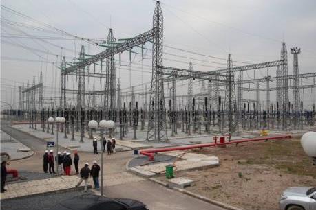 PVN triển khai giải pháp đồng bộ đưa Nhiệt điện Thái Bình 2 về đích
