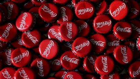 Coca-Cola chi hơn 5 tỷ USD thâu tóm chuỗi cửa hàng cà phê Costa