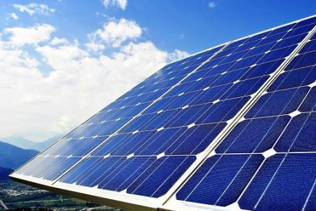 EU dỡ bỏ các biện pháp bảo hộ thương mại đối với pin Mặt Trời của Trung Quốc