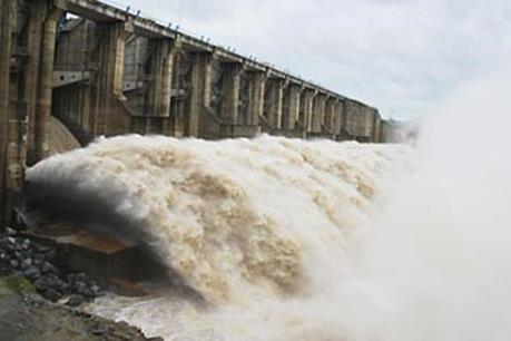 Thông tin về sự cố vỡ đập hồ Ban