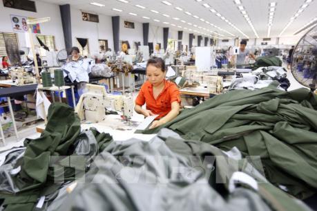30 năm thu hút FDI:  Tạo lực thúc đẩy liên kết doanh nghiệp