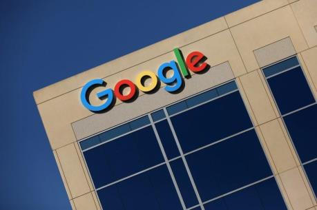 Google ứng dụng AI chống nạn lạm dụng tình dục trẻ em