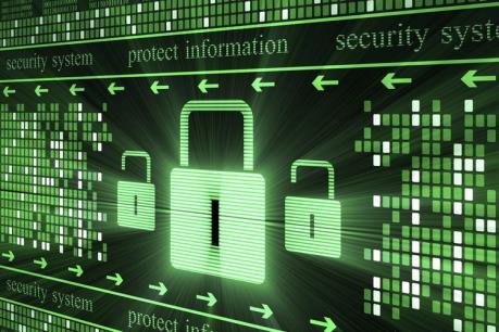 Năm nhóm lỗ hổng trên các sản phẩm, dịch vụ công nghệ thông tin