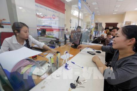 Lãi suất tiết kiệm tại VietinBank tháng 2/2019