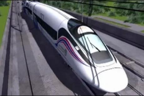 Singapore và Malaysia hoãn xây dựng tuyến đường sắt cao tốc