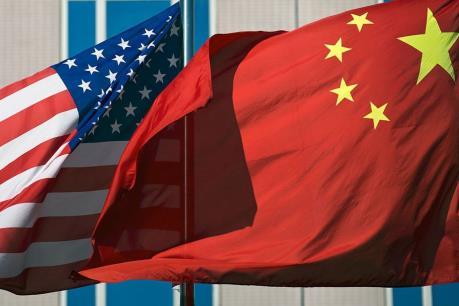 Những bang nào của Mỹ chịu ảnh hưởng nhiều nhất từ cuộc chiến thương mại Mỹ - Trung?