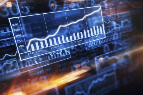 Thị trường chứng khoán phái sinh: Chủ yếu là nhà đầu tư cá nhân trong nước
