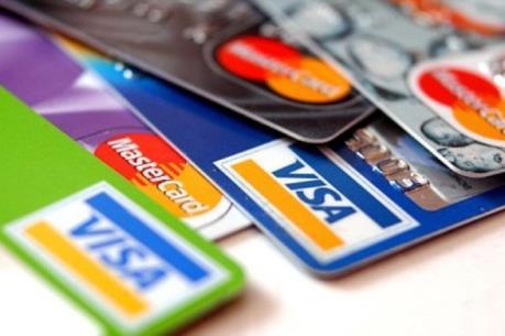 Lộ thông tin 380.000 thẻ thanh toán do mua vé máy bay online