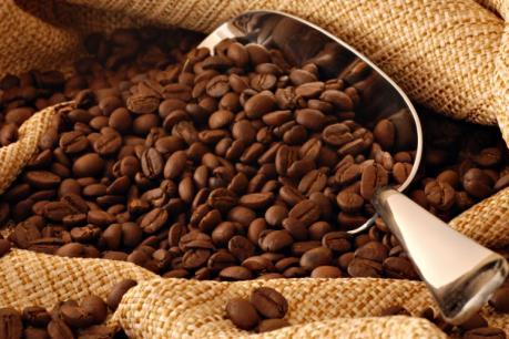 """""""Tìm đường"""" xuất khẩu cho cà phê Việt"""