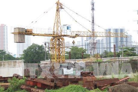Ý kiến xung quanh kết quả kiểm tra dự án Khu đô thị mới Thủ Thiêm
