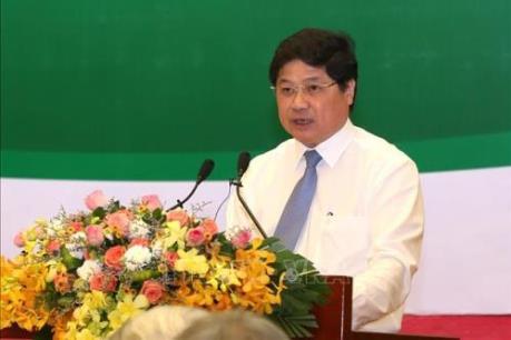 WEF ASEAN 2018: Việt Nam đạt kết quả tốt trong PPP nông nghiệp