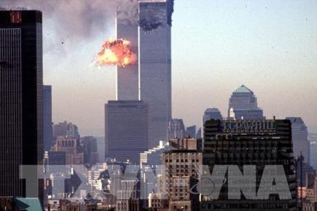 Vụ khủng bố 11/9/2001: Hơn 1.000 nạn nhân vẫn chưa xác định được danh tính