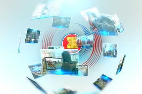 WEF ASEAN 2018: Quảng Ninh sẵn sàng chờ làn sóng đầu tư