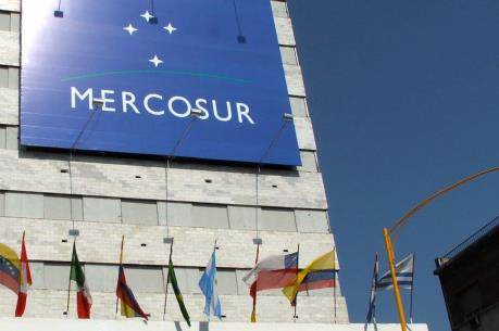 Mercosur và Hàn Quốc khởi động đàm phán FTA