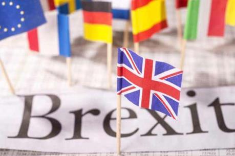 Cảnh báo nguy cơ hỗn loạn thị trường tài chính châu Âu hậu Brexit